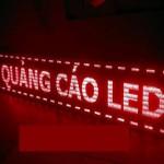 Biển LED